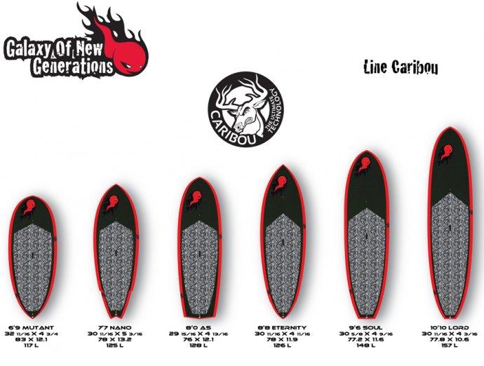 line_2012_caribou