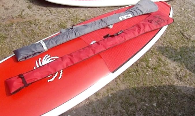 paddlebags1