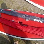 paddlebags2