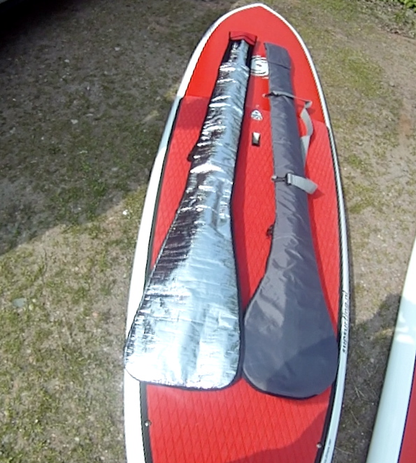 paddlebags3