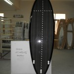 Gong Pro Serie