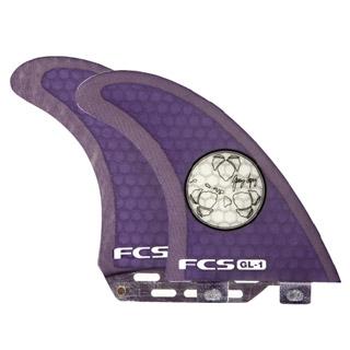 FCS-GL-1