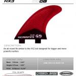 HX3-tri