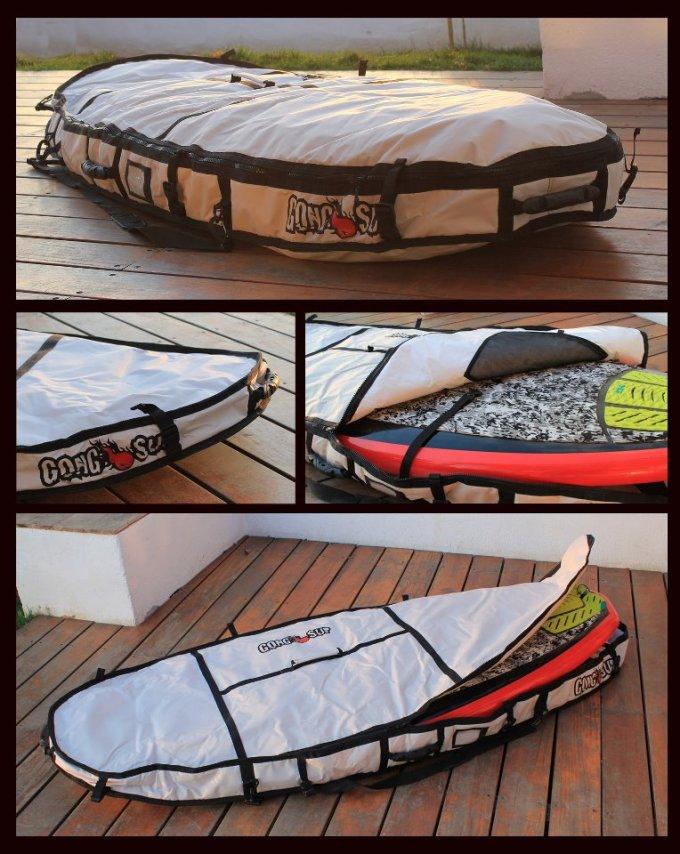 boardbagsgong-1