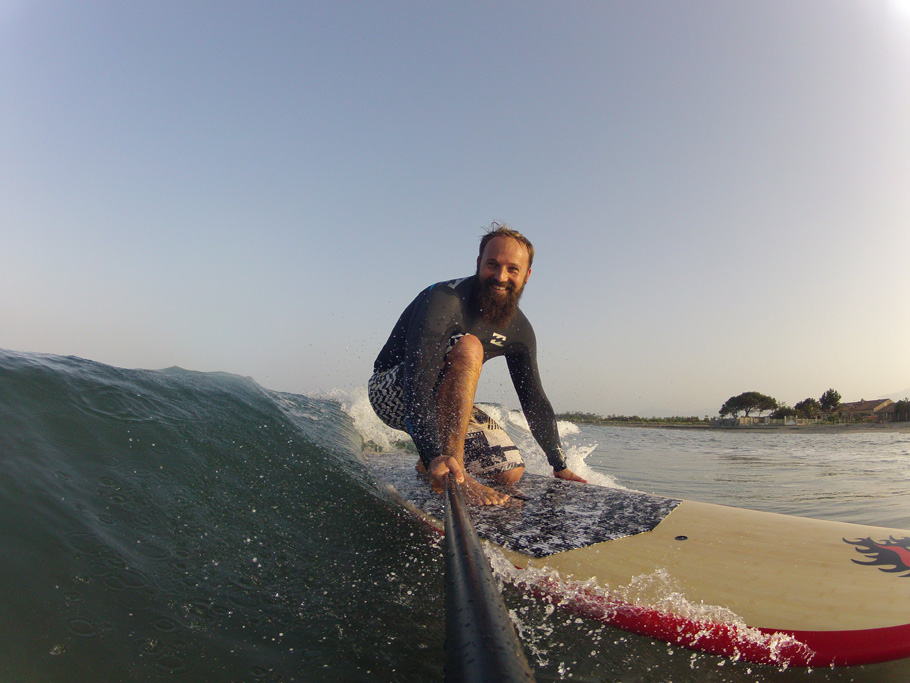 perv-surf.jpg