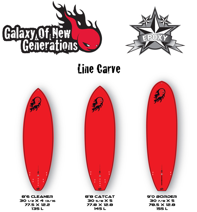 overview_line_2013_epoxy_bottom_hd_carve_680-a8c0a