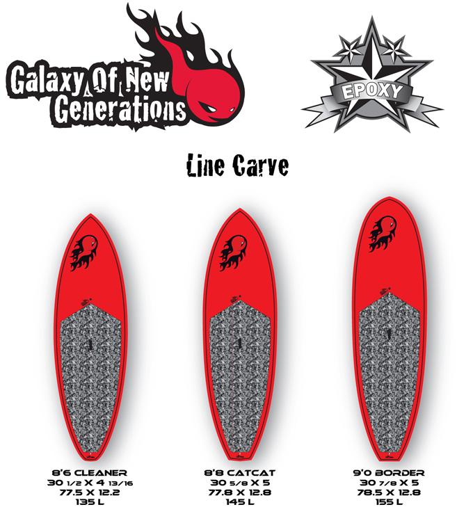 overview_line_2013_epoxy_hd_carve_680-38d2d