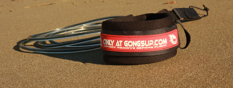 gongkneeleash027