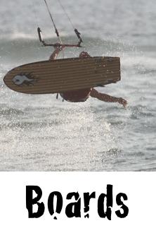 kiteboardsthumb