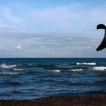 batmob kite action