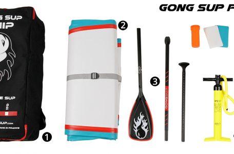 GONGSUP0021500